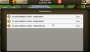 oaksmining:notificationsscreen.png